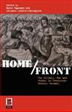 Home/Front : The Military, War and Gender in Twentieth-Century Germany, , 185973670X