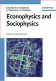 Econophysics and Sociophysics : Trends and Perspectives, , 3527406700