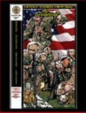 Untold Stories from Iraq and Afghanistan 9780983266709