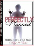Perfectly Planned, Kelly Porter, 0985176709
