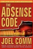 The Adsense Code, Joel Comm, 1933596708