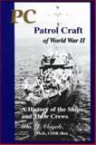 PC Patrol Craft of World War II, William J. Veigele, 0964586711