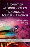 Information and Communication Technologies Policies and Practices, , 1608766713
