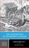 The Expedition of Humphry Clinker 2nd Edition
