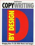 Copywriting by Design 9780844236711
