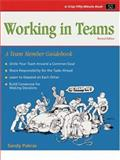 Working in Teams 2nd Edition