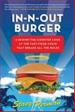 In-N-Out Burger, Stacy Perman, 0061346713