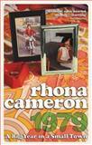 1979, Rhona Cameron, 0091896711