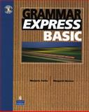 Grammar Express Basic Student Book Without Answer Key, Schoenberg, Irene E., 0130496715