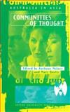 Australia in Asia : Communities of Thought, Milner, Anthony, 0195536711