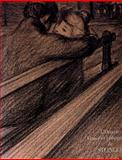 Steinlen. the Graphic Work. a Catalogue Raisonné, E. de Crauzat, 0915346710