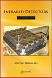 Fundamentals of Infrared Detector Technologies, Rogalski Antonio Staff, 142007671X