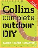 Complete Outdoor DIY, Albert Jackson and David Day, 0007266715