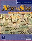 NorthStar Reading and Writing Basic, Maher, Beth and Haugnes, Natasha, 013184671X