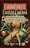 The Carbohydrate Counting Cookbook, Tami Ross and Patti Bazel Geil, 0471346713
