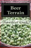 Beer Terrain, Jonathan Cook, 1492346713