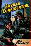 Emville Confidential, Don Trembath, 155143671X