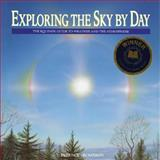 Exploring the Sky by Day, Terence Dickinson, 0920656714