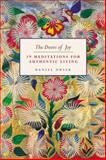 Doors of Joy, Daniel Odier, 1780286716