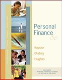Personal Finance, Kapoor, Jack R. and Dlabay, Les R., 0073106712