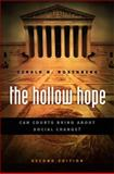 The Hollow Hope 9780226726717