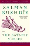 The Satanic Verses, Salman Rushdie, 0812976711