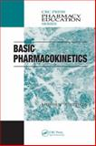 Basic Pharmacokinetics, Hedaya, Mohsen A., 1420046713