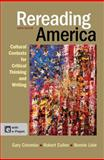 Rereading America 9th Edition