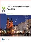 OECD Economic Surveys, Oecd Organisation For Economic Co-Operation And Development, 926420671X
