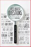 Life's Biggest Questions, Erik Thoennes, 1433526719