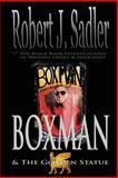 Boxman, Robert Sadler, 1495386716
