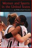 Women and Sports in the United States, , 1555536719