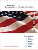 Taxation of Individuals, 2011 Edition 9780078136719