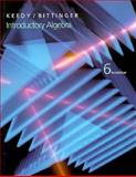 Introductory Algebra 9780201196719