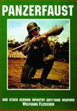 Panzerfaust, Wolfgang Fleischer, 0887406726