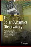 The Solar Dynamics Observatory, , 1461436729
