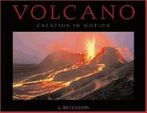 Volcano, Jim Kauahikaua, 1566476720