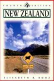 New Zealand 9789622176720