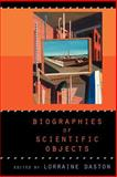 Biographies of Scientific Objects, , 0226136728