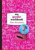 My Gender Workbook, Kate Bornstein, 0415916720