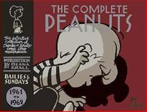The Complete Peanuts 1961-1962, Charles M. Schulz, 1560976721