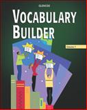 Vocabulary Builder, Course 7, , 0078616727