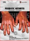 Psoriatic Arthritis : Physician's Reference, , 9814206725