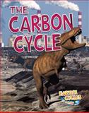 The Carbon Cycle, Diane Dakers, 0778706729