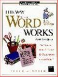 The Way Word for the Macintosh Works, Gloster, Peter, 1556156723