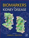 Biomarkers of Kidney Disease, , 0123756723