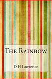 The Rainbow, D.h. Lawrence, 1499106726