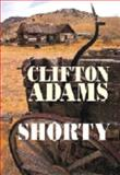 Shorty, Clifton Adams, 1585476722