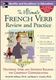 The Ultimate French Verb Review and Practice, David M. Stillman and Ronni L. Gordon, 0071416722