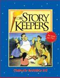 The Storykeepers® Complete Resource Kit, Brian Brown and Andrew Melrose, 031023672X